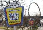 State investigators: Lake Winnie failed to report injury on ride last month