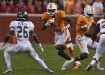 Tennessee preseason preview: Wide receivers