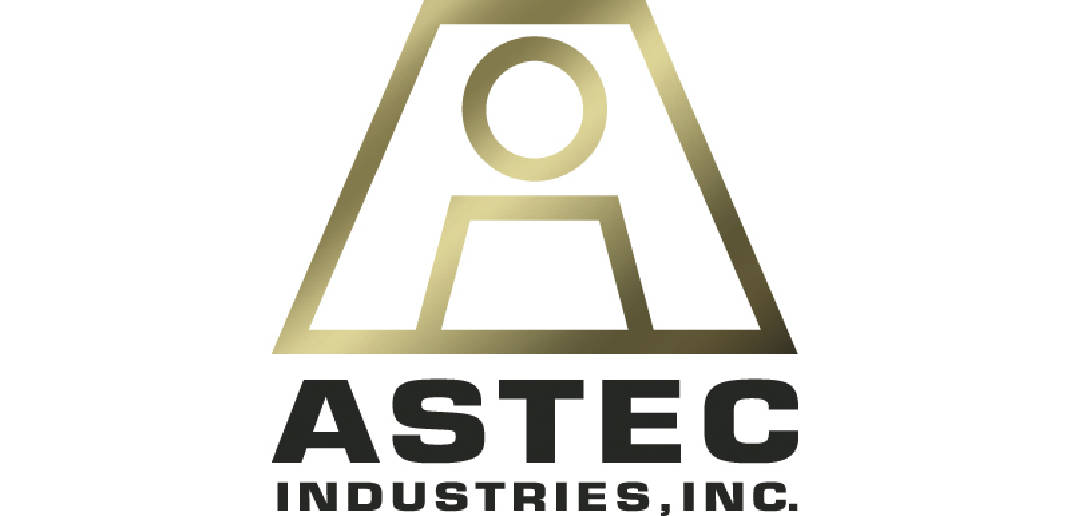 astec sales profits up ahead of expectations times free press