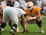 Tennessee preseason preview: Offensive line