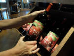 Georgia Winery doubles its output