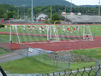 Parents As Equal Participants In Team >> Parents Seek Equal Treatment For Ooltewah Girls Soccer Team