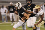 Bradley Central QB Cole Copeland commits to Mocs