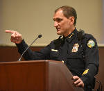 Chattanooga officials eye new social service provider proposals for Violence Reduction Initiative