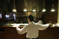 Best and worst restaurant inspections for the week ending Sept. 17, 2019