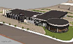 Chattanooga Whiskey's new facility will produce 14 barrels a day