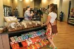 Street Corner Market opens in downtown Chattanooga