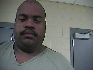 Alabama homicide suspect creates tense moments for Marion County