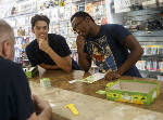 Physical board games are experiencing a 'golden age'