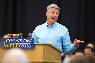 Hart: Gary Johnson's Moment: What's Aleppo?