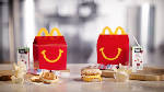 Roaches, flies and cigarette butts weren't enough to fail this Chattanooga McDonald's