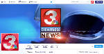 WRCB-TV Channel 3 to expand evening news with 'First at 4:00'