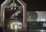 Retailer H&M joining Chattanooga's Hamilton Place mall