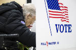 Cooper: States not on same page during early voting