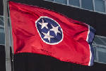 Study: Tennessee population growing, except in some rural counties
