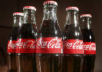 Market Watch: Coke is trying to slim down its business