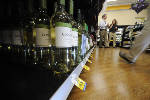Hamilton County voters support wine in grocery stores, 'ban the box'