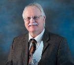 Chattanoogan among five aviators honored by Experimental Aircraft Association