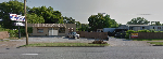 Nearly two dozen new residential units planned for East Main Street in Chattanooga