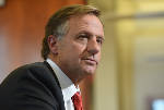 Twenty Tennessee lawmakers question Haslam's higher-ed privatization plans
