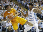 Vols add more ACC flavor to future basketball schedules