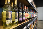 Subcommittee recommends 4 more years for Alcoholic Beverage Commission; some commissioners could be ousted