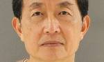 Nuclear engineer given 2 years for transferring technology to China