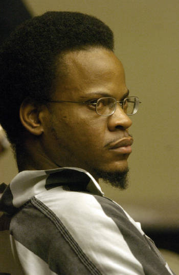 Tennessee death row inmate denied new trial in 2007 killings