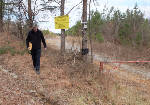 Hamilton County Commission explains decision to shoot down firing range proposal