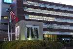 TVA sells $1 billion of bonds at one of lowest rates ever