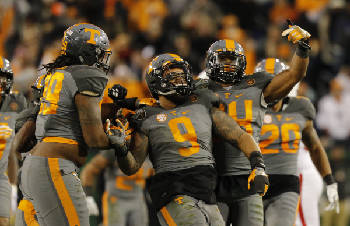87902ad067a Kiper: Derek Barnett's draft status 'fluid' within first round ...