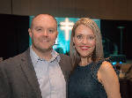 Lung Force Research Gala [photos]