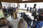 Chattanooga police doubling number of officers targeting gang violence