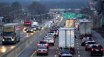 Tennessee House GOP pursues anything-but-gas-tax-increase plans for road funding