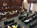 Hamilton County Commission may waive assessor bill to local cities