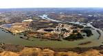 Judge to decide if TVA illegally polluted Cumberland River