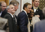 Gov. Haslam uncertain how U.S. House GOP health plan will affect Tennessee