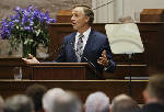 As Haslam gas tax bill clears another committee, sponsor says 'heavy lifting done'