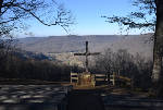 Proposed South Cumberland State Park expansion could help Grundy County economy [photos, video]