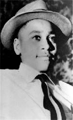 Official: Renewed Emmett Till probe prompted by 2017 book