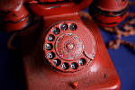 Hitler's traveling phone is up for auction with bids expected to start at $100k