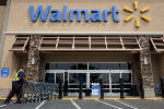 Business Briefs: Wal-Mart gives $20,000 to local Urban League