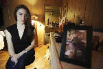 For first time, Casey Anthony speaks about daughter's death case
