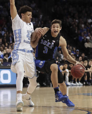 5 At 10 Friday Mailbag With College Basketball Nfl Draft Safest