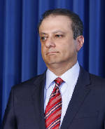Now-fired Preet Bharara proud of 'absolute independence'