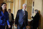 Gorsuch view on scope of Second Amendment a judicial mystery