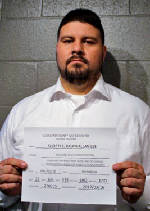Attorney for accused Oklahoma senator says he'll resign
