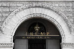 Feds: Trump DC hotel not in violation of government lease