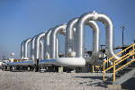 AP sources: US to recommend approval of Keystone XL pipeline