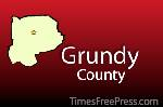 Authorities seek information in 2016 beating death of Grundy County mother